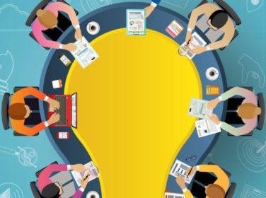 Advanced Scientific HR Solutions